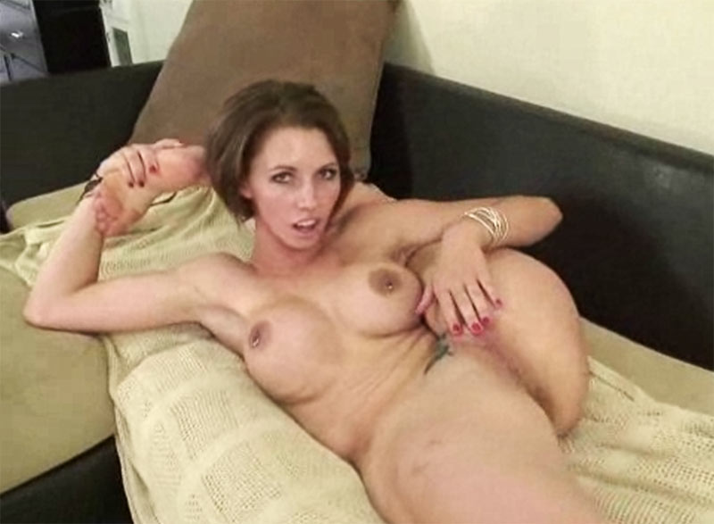 Having sex women flexible