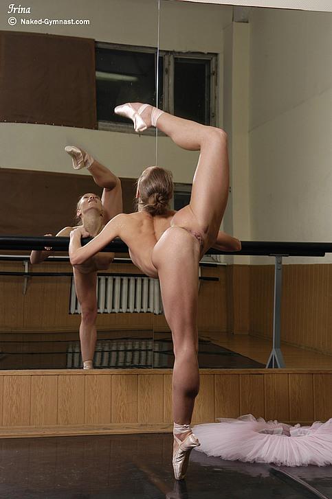 from Phoenix sexy flexible women nude
