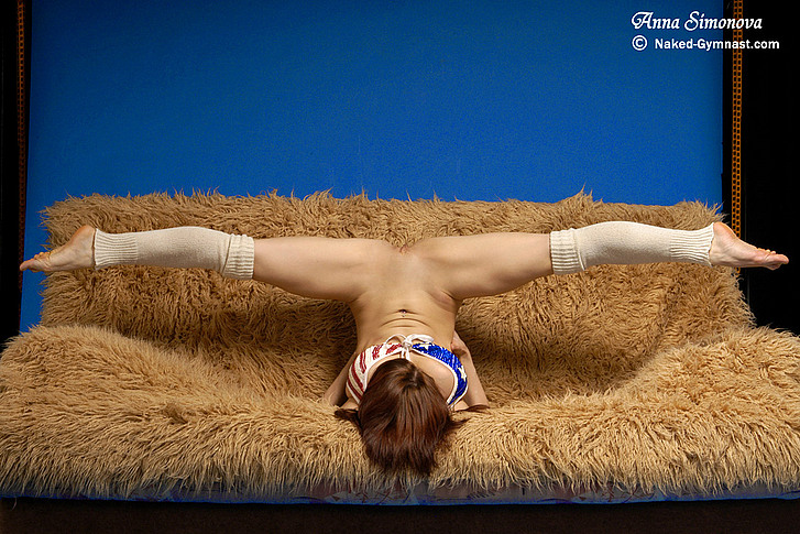 nude flex girls pics